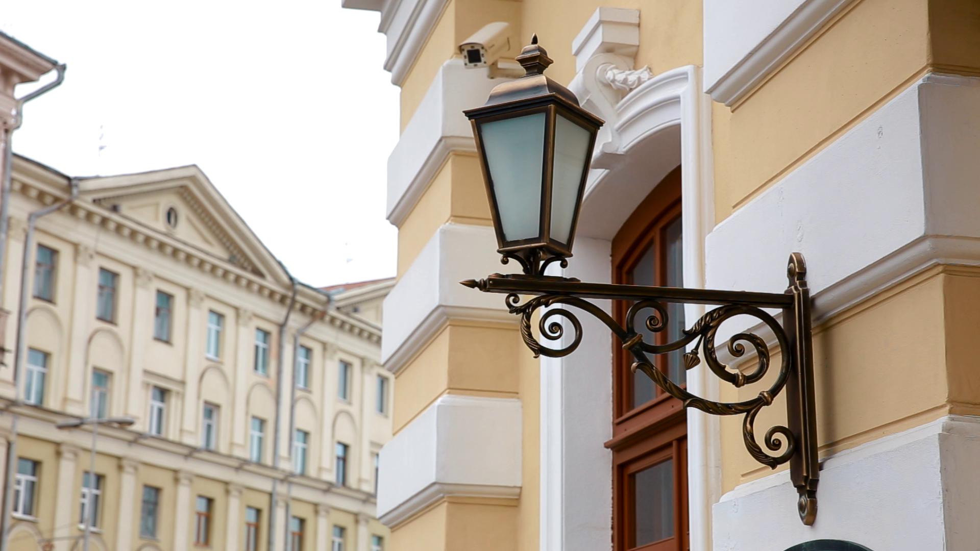 Национальный академический Большой театр оперы и балета РБ, г. Минск